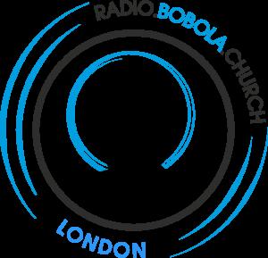 Radio Bobola